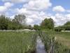 foto_panorama_mei2012_dsc00736