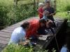 ht_waterbeestjesonderzoek_dsc00912